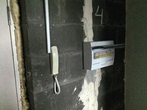1к квартира в Правдинском - Фото 5
