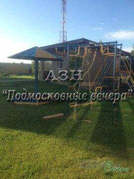 Осташковское ш. 20 км от МКАД, Жостово, Коттедж 350 кв. м - Фото 4
