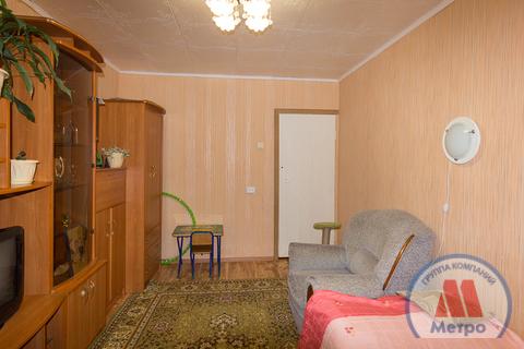 Квартира, ул. Клубная, д.42 - Фото 1