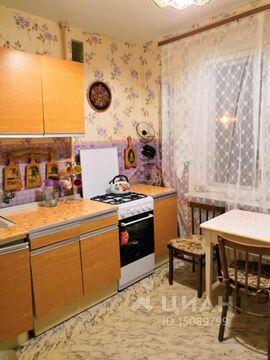 Аренда квартиры, Сыктывкар, Ул. Емвальская - Фото 1