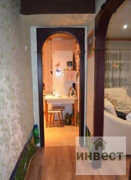 Продается 2х-комнатная квартира, г. Апрелевка ул. Льва Толстого 19 - Фото 3