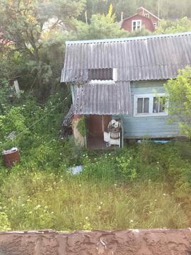 Продажа дачи, Кузнецы, Павлово-Посадский район, Химик СНТ - Фото 5
