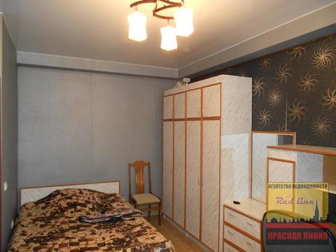 Сдаю 1-комнатную квартиру Буйнакского д. 2 з - Фото 1