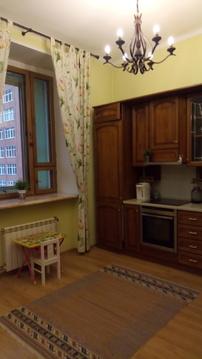Продам 5 ком 242 кв.м. Ленина 54 - Фото 3