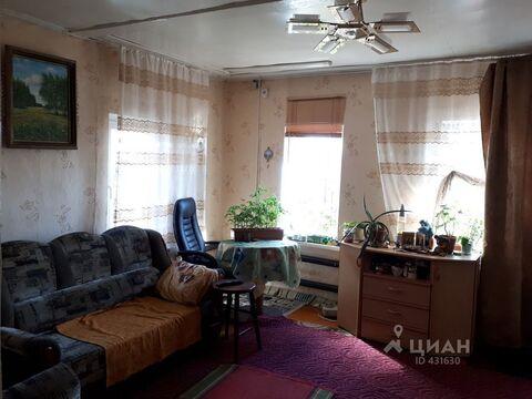Продажа дома, Омск, Ул. Яблоневая - Фото 2