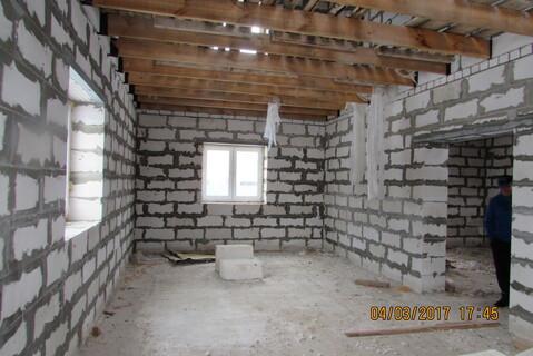 Продается жилой дом в д. Мологино, Ярославский район, через дорогу от . - Фото 5