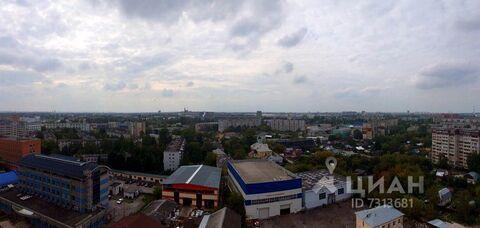 Продажа квартиры, Нижний Новгород, Московское ш. - Фото 2
