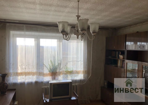 Продается 3 комнатная квартира , Наро-Фоминский р-н, г. Наро-Фоминск, у - Фото 2