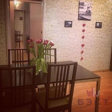 Квартира, Агрономическая, д.35 - Фото 3