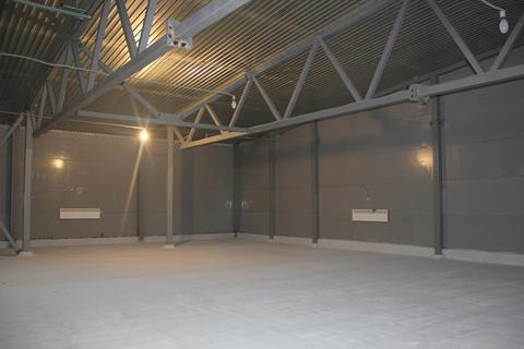 Продам склада 980 м.кв. на пр-те Калинина 66 - Фото 2