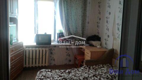 Предлагаем купить комнату с ремонтом и мебелью ждр/Западный - Фото 1