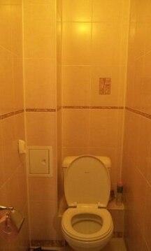 Сдается двухкомнатная квартира, Аренда квартир в Давлеканово, ID объекта - 325934158 - Фото 1