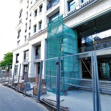 Продажа квартиры, м. Рязанский Проспект, Казарменный пер. - Фото 1
