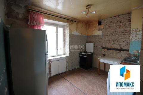 Продается 3/4 доли в квартире в г. Апрелевка - Фото 4