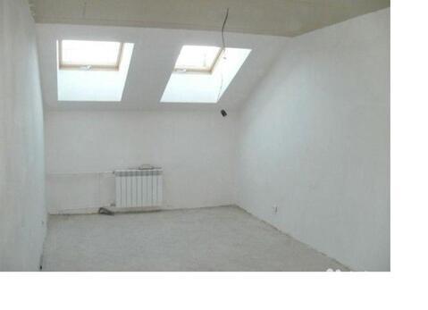 Двухкомнатная квартира в новом доме - Фото 1