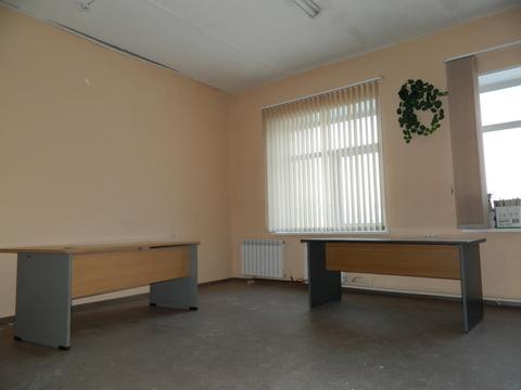 Коммерческая недвижимость, ул. Тухачевского, д.23 - Фото 1
