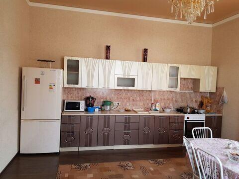 Продажа дома, Новосибирск, м. Берёзовая роща, Ул. Рылеева - Фото 1