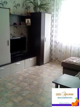 Продается 2-комнатный гостиничный блок, Русское поле - Фото 1