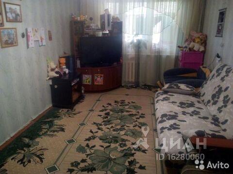 Продажа квартиры, Стерлитамак, Ул. Гоголя - Фото 2