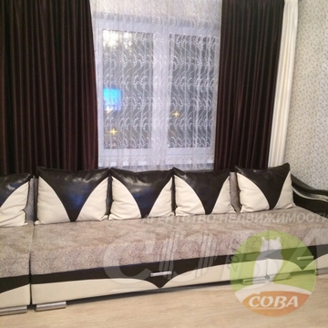 Аренда квартиры, Тобольск, 9-й микрорайон - Фото 3