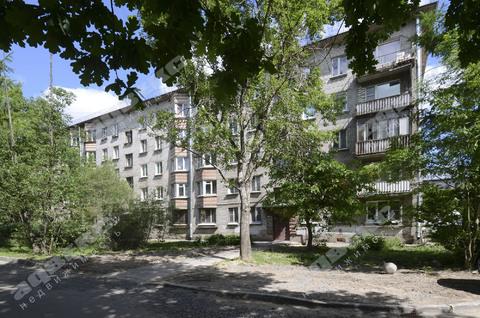 Продам комнату у метро пр.Ветеранов - Фото 3