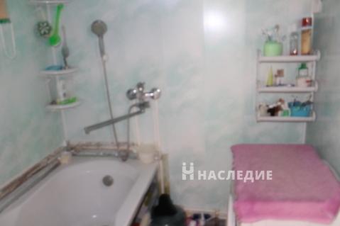 Продается 3-к квартира Садовая - Фото 5