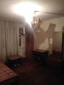 1 комнатная квартира 31 кв.м. в г.Жуковский, ул. Гагарина д.46 - Фото 2