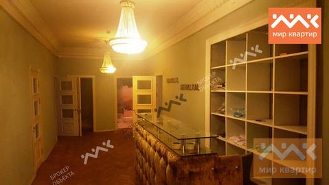 Сдается коммерческое помещение, Ждановская - Фото 3