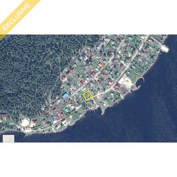 Продажа земельного участка 6 соток (ИЖС) в Соломенном - Фото 2