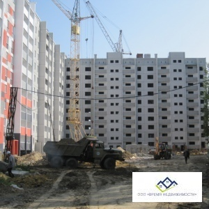 Продам 2-тную квартиру Мусы Джалиля 10стр, 8 эт, 68 кв.м.Цена 2130 т.р - Фото 1