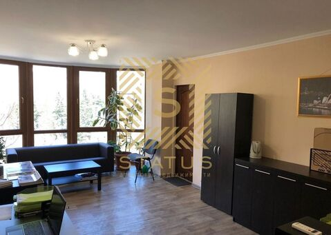 Аренда офисного помещения по ул. Кривошты - Фото 4
