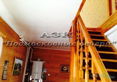 Каширское ш. 30 км от МКАД, Домодедово, Дом 150 кв. м - Фото 4