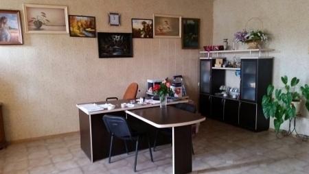 Продается готовый действующий бизнес -гостинично-развлекательный комп - Фото 4