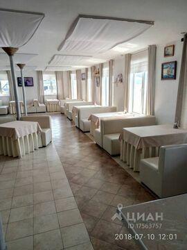 Продажа готового бизнеса, Красноярск, Ул. Дубровинского - Фото 1