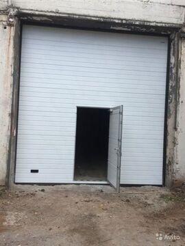 Сдам складское помещение 1684 кв.м, м. Проспект Ветеранов - Фото 4