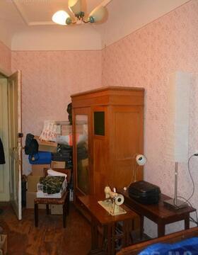 Продажа квартиры, Antonijas iela - Фото 3