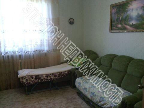 Продается 2-к Квартира ул. Энгельса - Фото 2