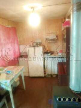Продажа дома, Кингисепп, Кингисеппский район - Фото 4
