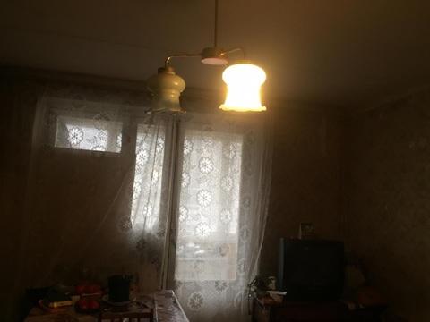 Квартира на Семеновской - Фото 4