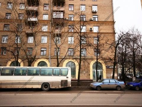 Продажа квартиры, м. Багратионовская, Ул. Олеко Дундича - Фото 5
