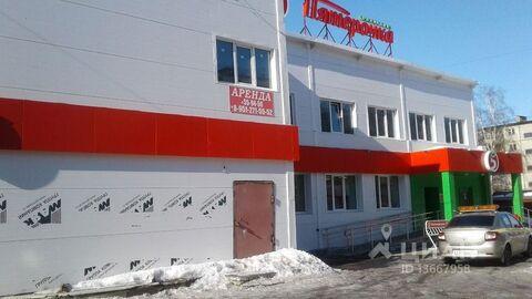 Продажа псн, Курган, Улица Карла Маркса - Фото 2