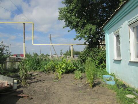 Предлагаем отдельно стоящий благоустроенный дом с земельным участком - Фото 2