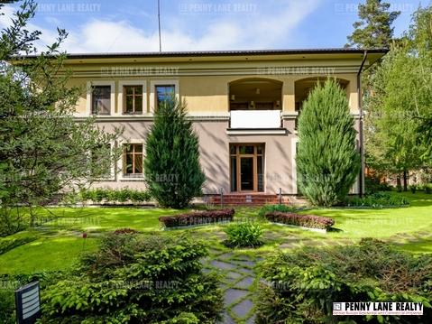 Продажа дома, Ватутинки, Десеновское с. п. - Фото 4