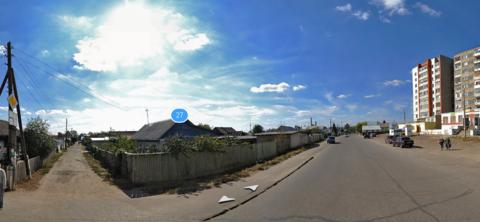 Продам дом, 43 м2, 6 соток, Пенза, проезд Токарный 1-й, 25 - Фото 5