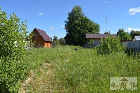 Продаю Дом (9,2сот,22м, ЛПХ), 40км Вороновское р-н, Сахарово - Фото 4