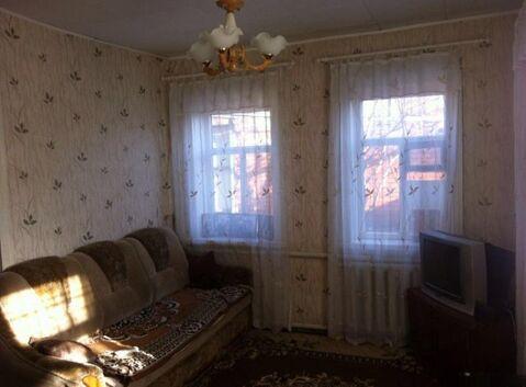 Продажа дома, Яблоновский, Тахтамукайский район, Ул. Широкая - Фото 2