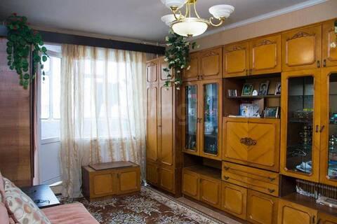 Продам 2-комн. кв. 51 кв.м. Белгород, 5 Августа - Фото 2