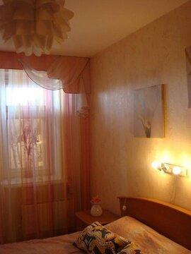 Уютная квартира в центре Казани, есть wi-fi и паркинг. - Фото 2