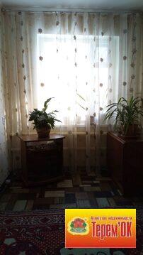 Продам дом в районе Анапы, на Пристанской - Фото 5