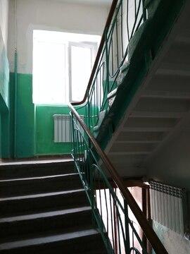 Продам комнату 14кв.м ул.Котовского, д.5/2 м.Площадь Маркса - Фото 4
